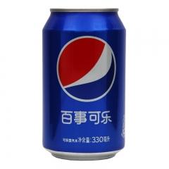 百事可乐300ml/罐 360098