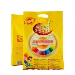 维维儿童营养豆奶粉500g 2840019